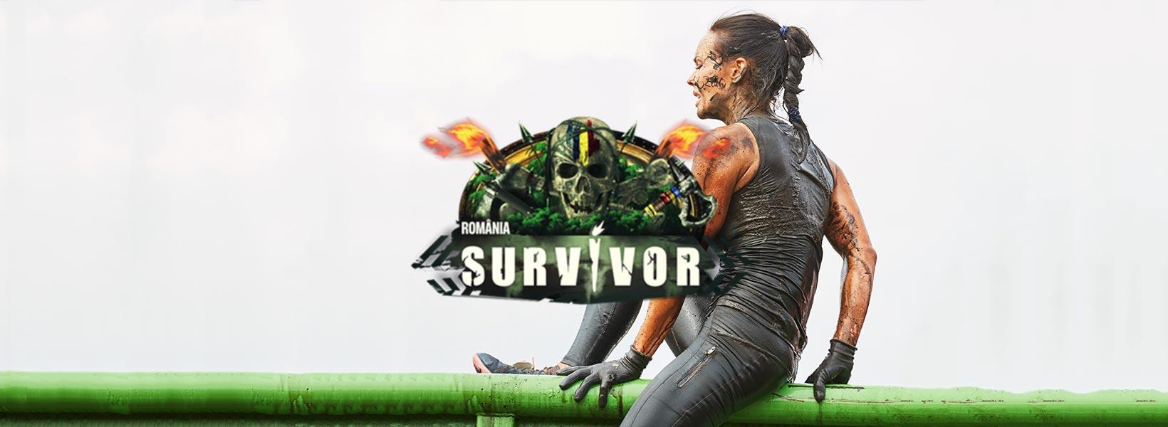 Cote Survivor România 2021