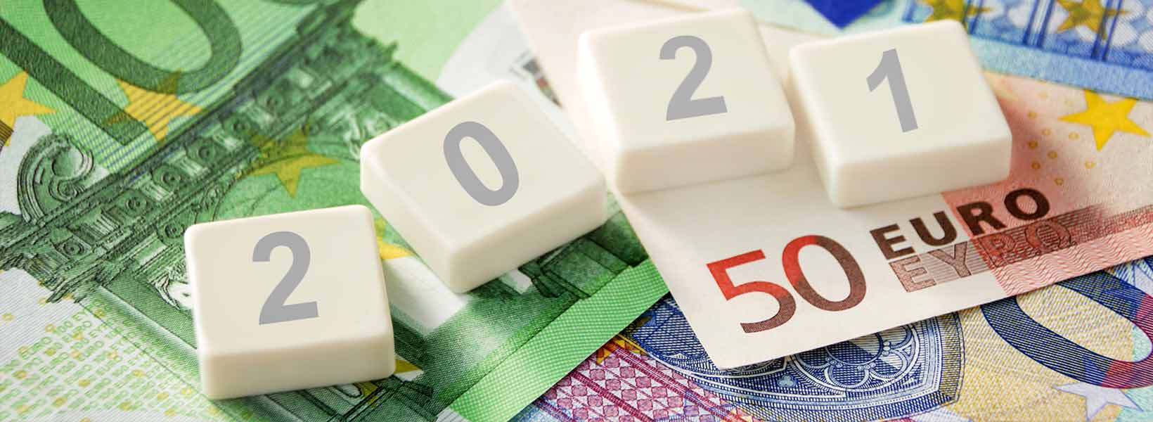 ghid fiscal jocuri de noroc 2021