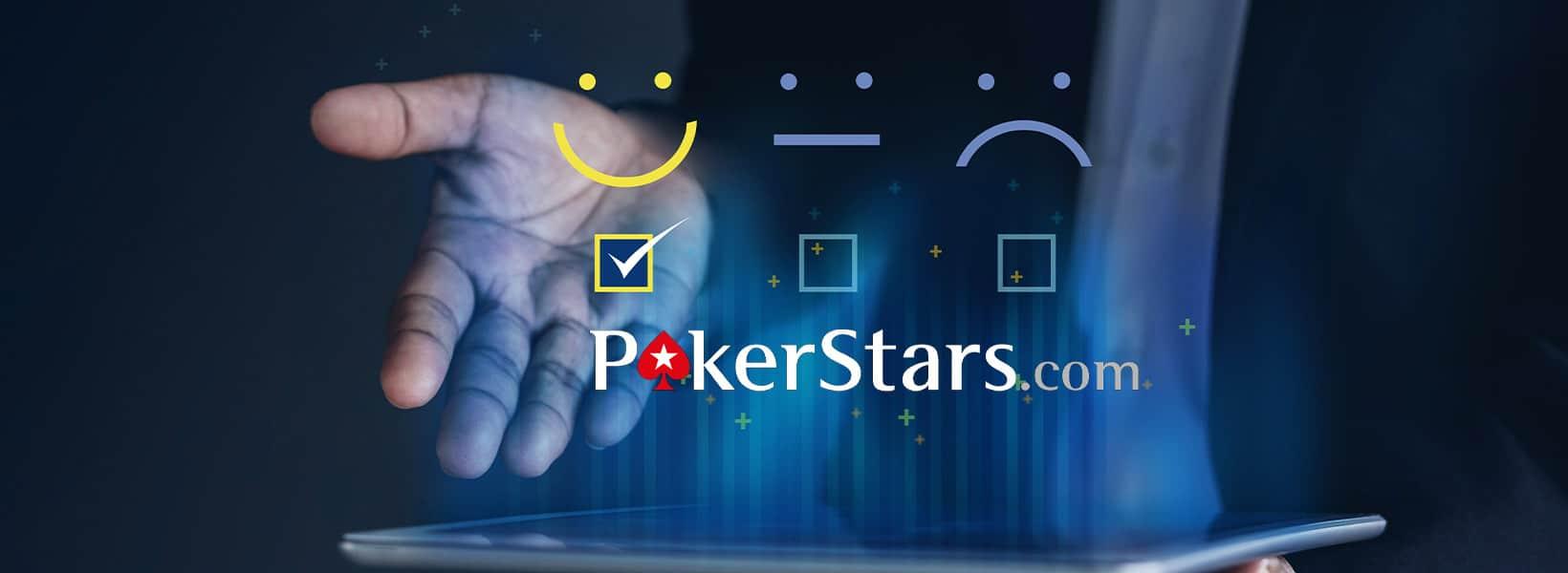păreri pokerstars