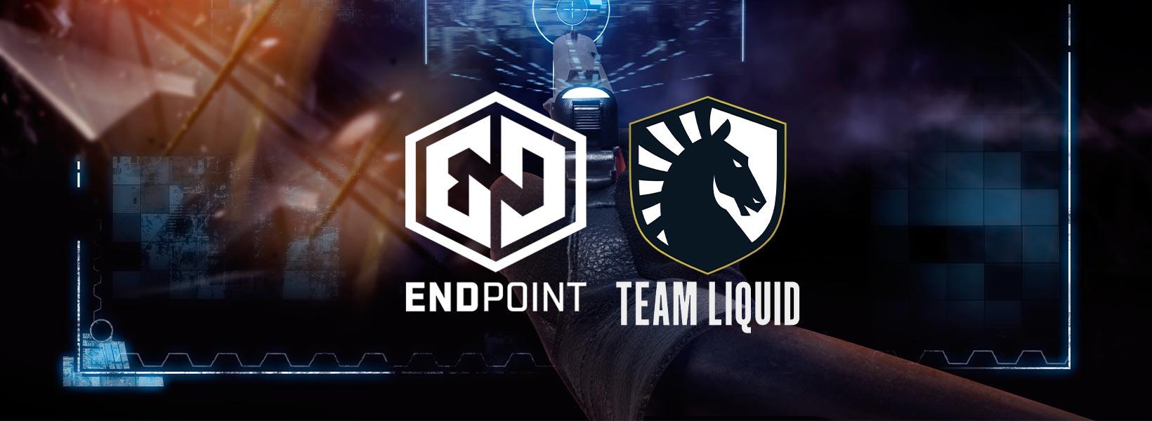 ponturi pariuri endpoint vs team liquid