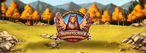 Thunder Screech Slot online