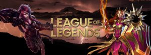 g2 esports league of legends