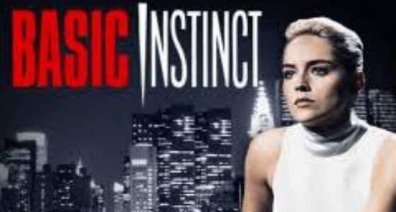 basic instinct slot online