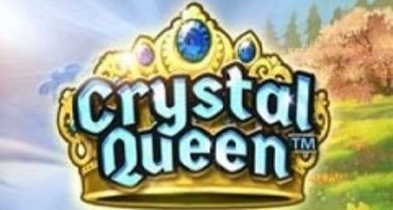 crystal queen gratis online