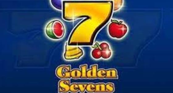 golden sevens gratis 2021