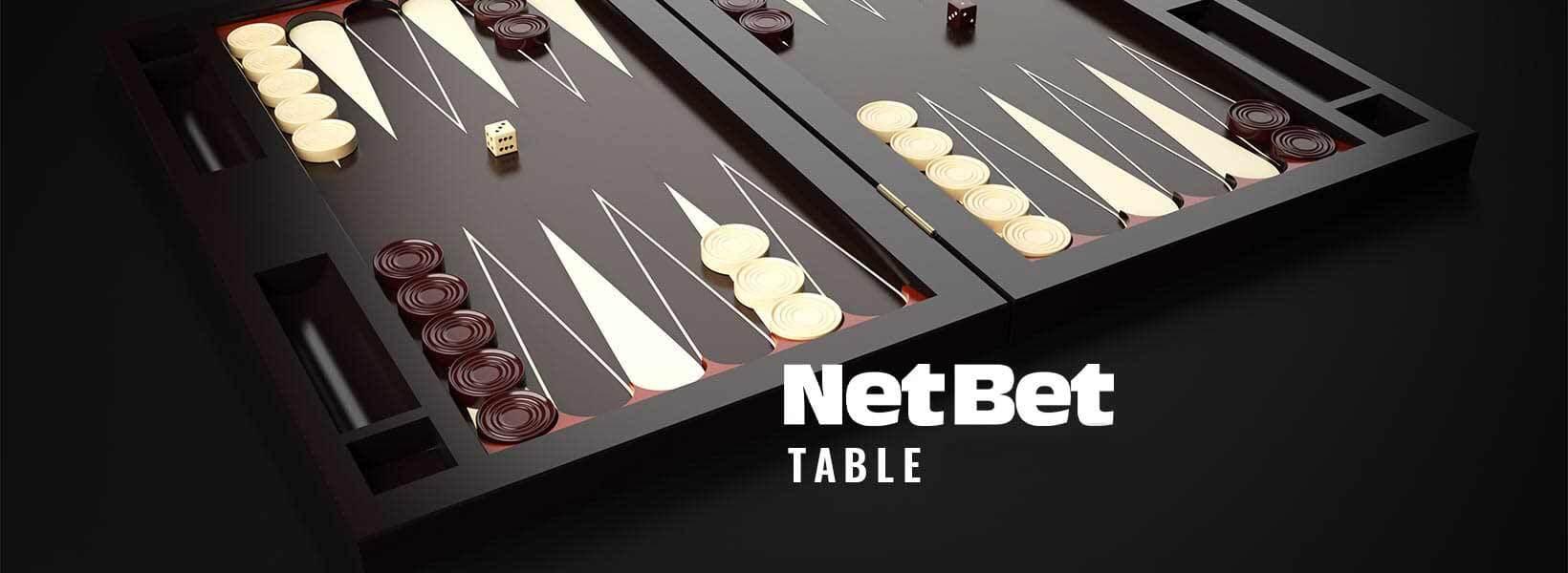 table pe bani netbet online