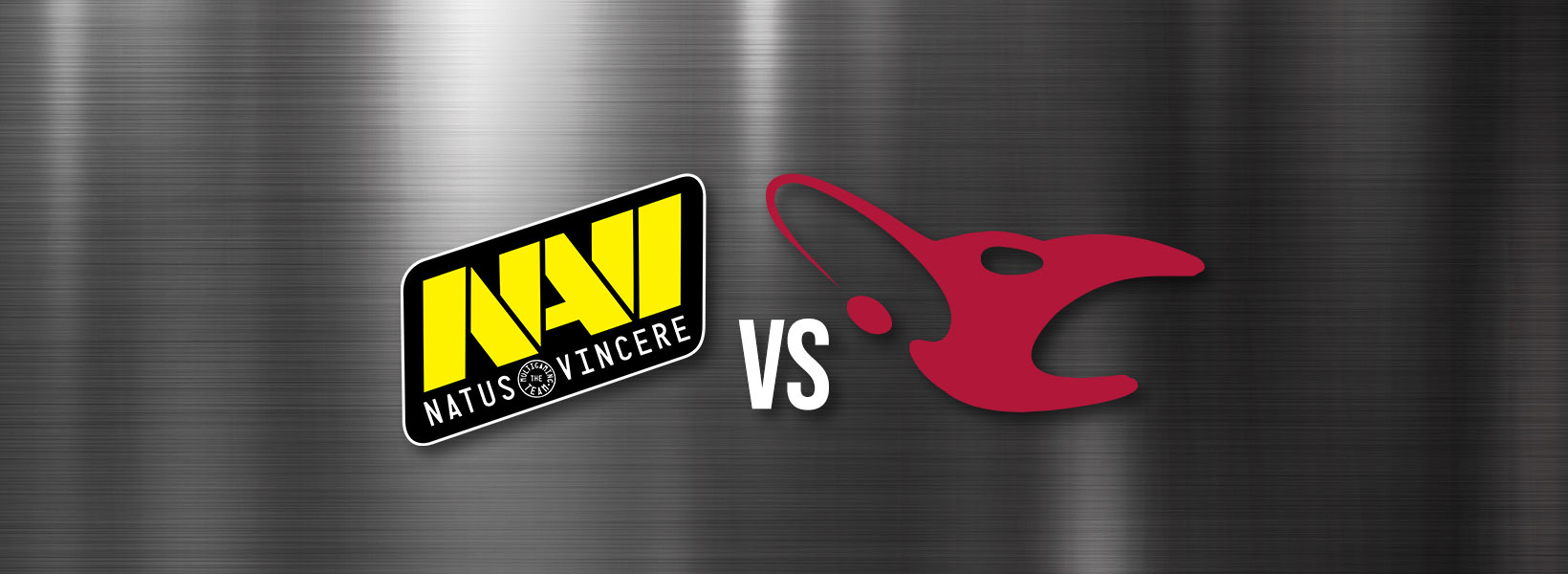 Cote și ponturi pariuri NaVi VS Mousesports