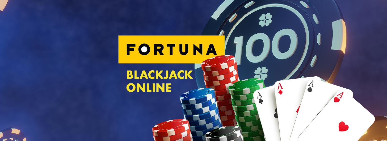 fortuna blackjack