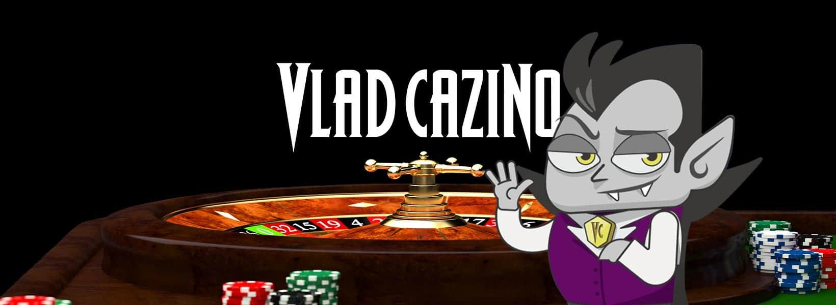 ruletă vlad cazino