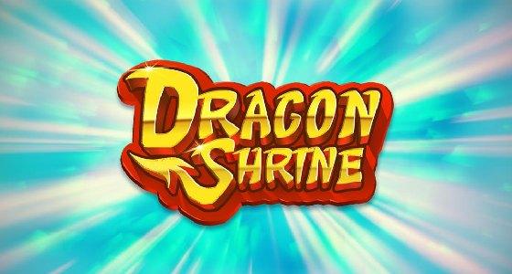 dragon shrine slot gratis