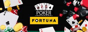 poker ca la aparate fortuna