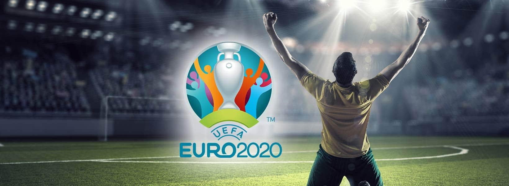 ghid de pariere euro 2020