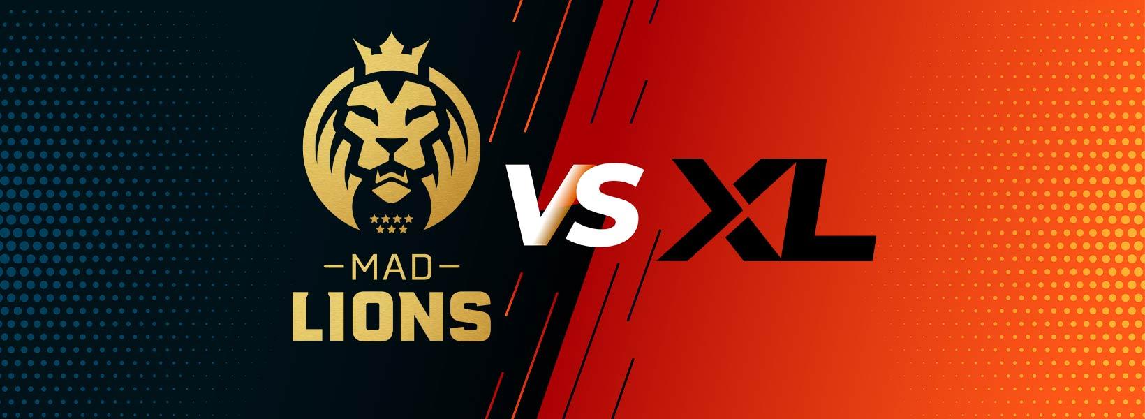 ponturi pariuri mad lions vs excel esports