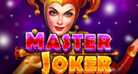master joker gratis online