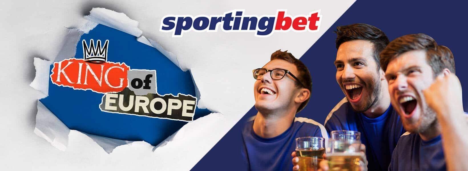 promotie sportingbet concurs cu premii