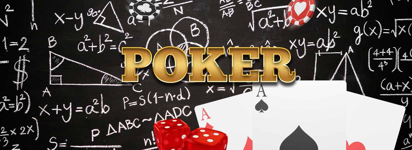 Calcule Poker