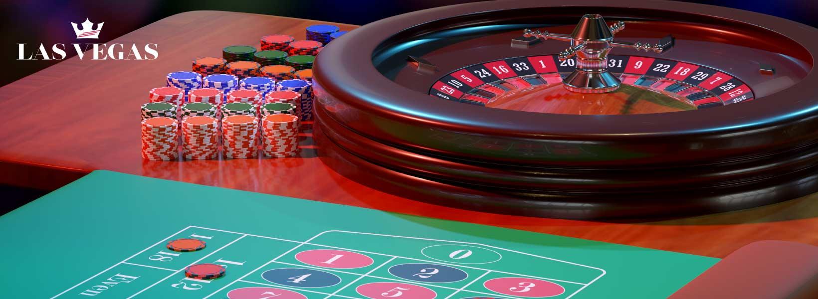 las vegas casino live