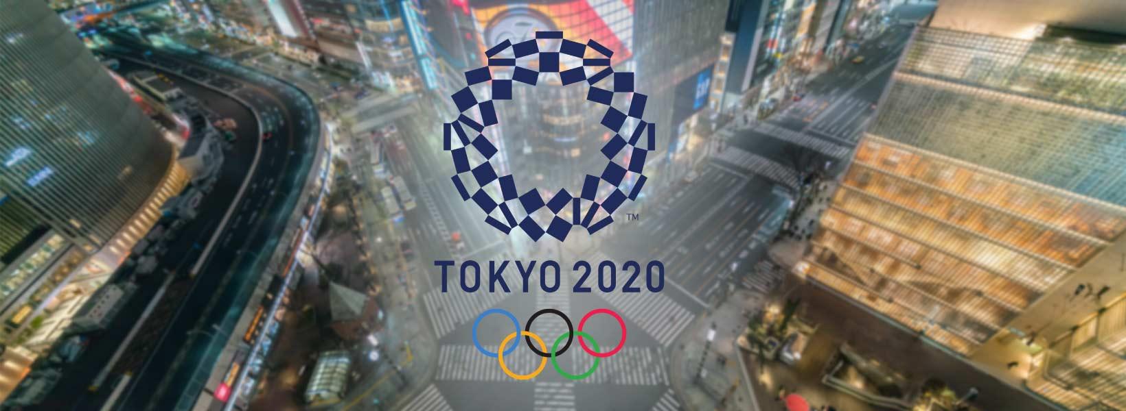 românia olimpiada 2021