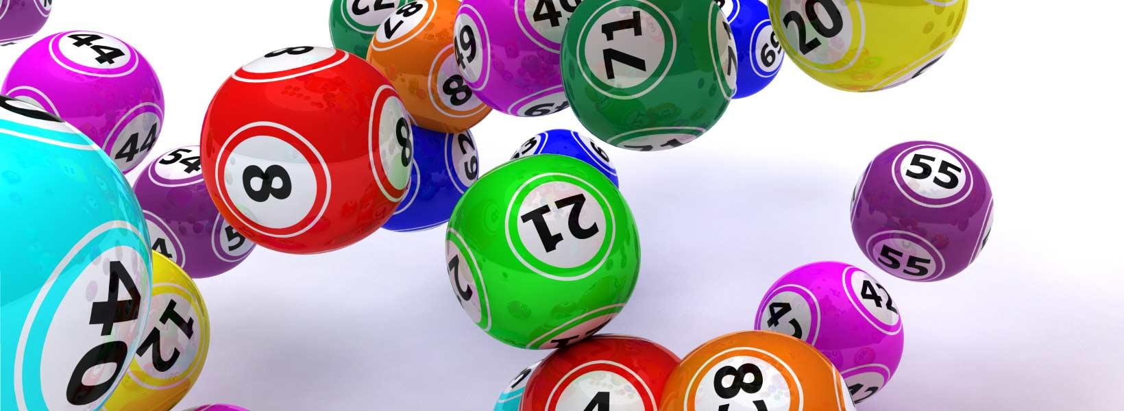 princess casino bingo