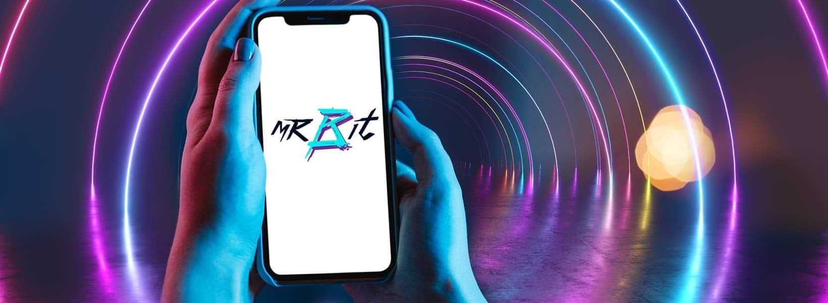 mr bit mobile