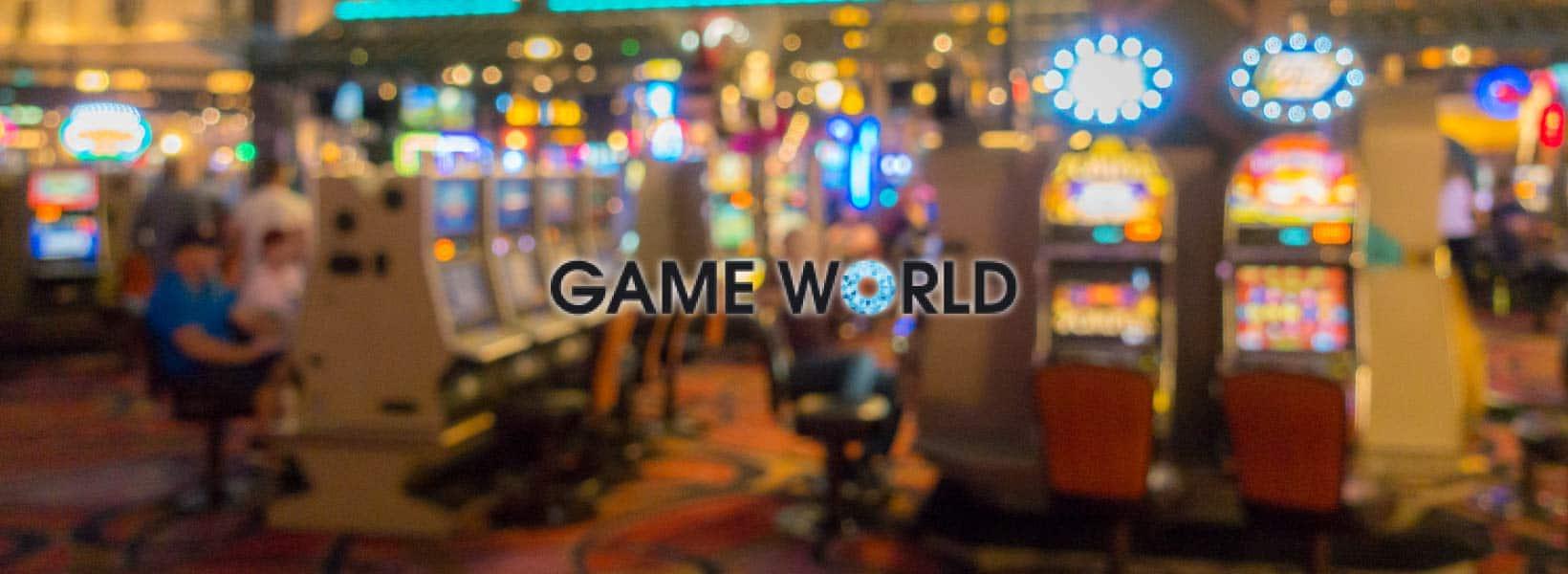 verificare cont game world