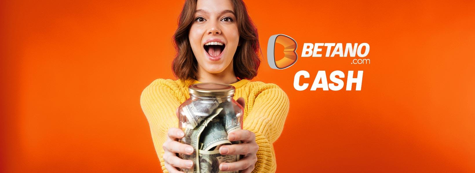 betano-cash