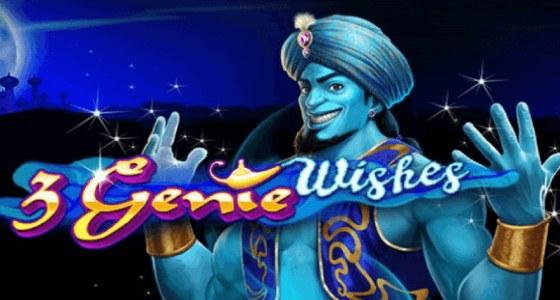 3-genie-wishes-gratis