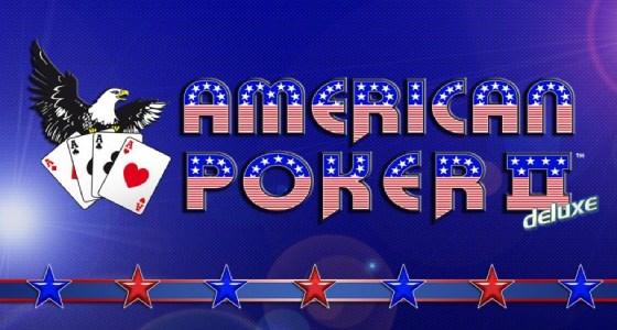 american-poker-2-slot-gratis