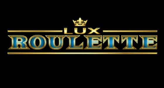 lux-roulette-gratis