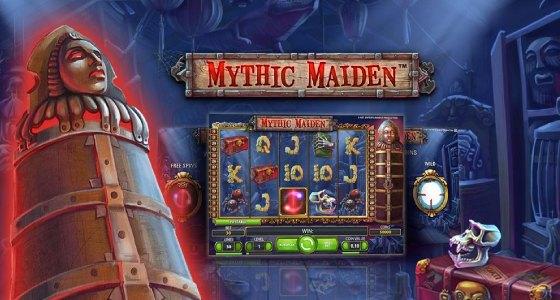mythic-maiden-slot-gratis