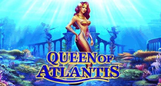 queen-of-atlantis-slot-gratis
