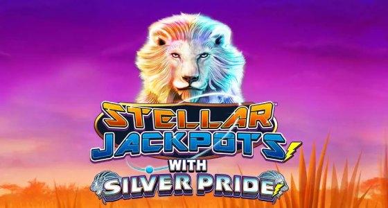 stellar-silver-lion-gratis